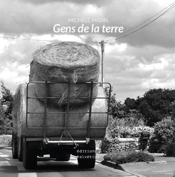 Gensdelaterre_Couv