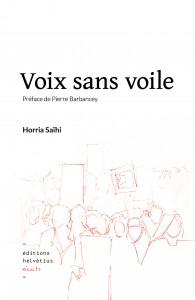 EH013_Voix_Couverture_Recto