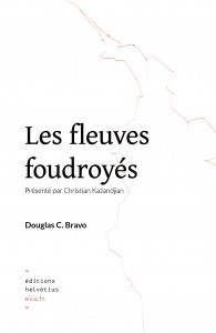 EH010_FleuvesFoudroyés_Couverture_HD