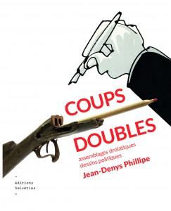 EH015_CoupsDoubles_Couv