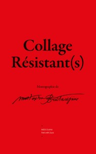 collageresistants