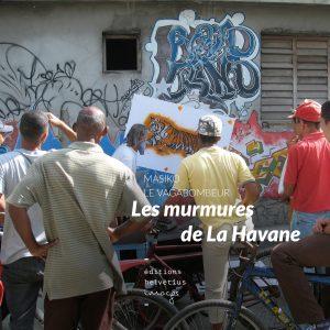 Murmures de la Havane